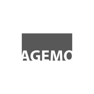 http://agemo.at