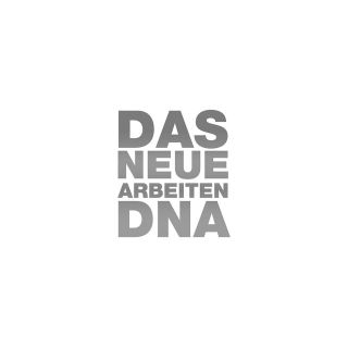 http://www.dasneuearbeitendna.com|www.dasneuearbeitendna.com