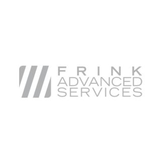 http://www.frink.at|www.frink.at
