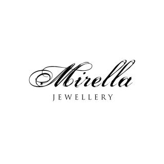 https://www.mirella.at mirella.at