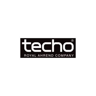 https://www.techo.com/offices/austria/